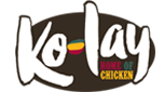 Kolay Chicken Franchise